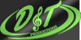 D&T Productions