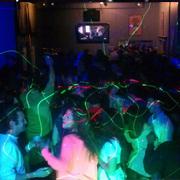 Bar & Club