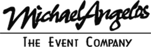 michaelangelo-logo copy